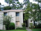 151 Springwood Circle Unit C, Longwood, FL 32750