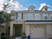 13946 Dove Wing Court, Orlando, FL, 32828