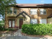 6384 Raleigh St. #2212, Orlando, FL, 32835