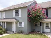 1246 Villa Ln. #148, Apopka, FL, 32712