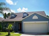 4228 Boca Woods Drive, Orlando, FL 32826