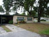 1802 E Harding St., Orlando, FL 32806