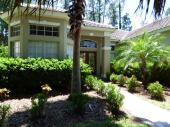 1843 Redwood Grove Terrace, Lake Mary, FL 32746