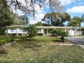 2335 Coldstream Dr., Winter Park, FL 32792