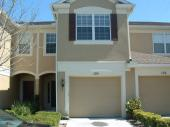 2897 Polvadero Lane #105, Orlando, FL, 32835