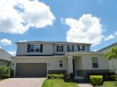 11525 Chateaubriand Ave., Orlando, FL 32836