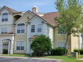 3373 S. Kirkman Rd #936, Orlando, FL 32811