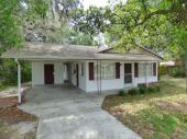 131 N. Lake Ave, Apopka, FL, 32703