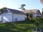 8636 Drayton Ct., Orlando, FL, 32825