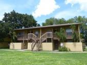 12125 Napiers Circle, Orlando, FL, 32826