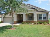 3318 Saint Martin Lane, Clermont, FL 34711