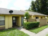 12161 Sandal Creek Way, Orlando, FL 32824