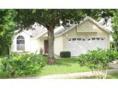 7631 Pacific Heights Circle, Orlando, FL 32835