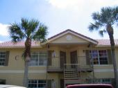 3651 N. Goldenrod Road #C201, Winter Park, FL 32792