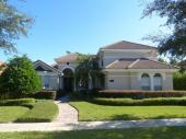 1720 Glenwick Drive, Windermere, FL 34786