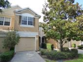 2508 Galliano Circle, Winter Park, FL 32792
