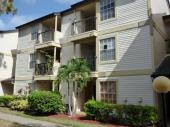 1972 Lake Atriums Circle #188, Orlando, FL 32839