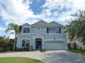 14246 Portrush Drive, Orlando, FL 32828
