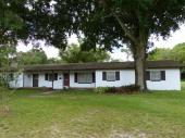 496 Reider Ave., Longwood, FL 32750