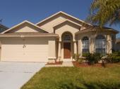 14841 Huntley Dr., Orlando, FL 32828
