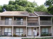 752 Howland Ln. #116, Altamonte Springs, FL, 32701