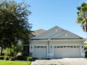 8484 Dover View Lane, Orlando, FL 32829
