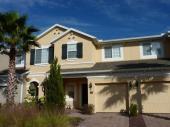 2587 Passamonte Dr, Winter Park, FL 32792