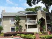 405 Wymore Road #100, Altamonte Springs, FL, 32714