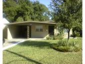 971 Aragon Ave, Winter Park, FL 32789