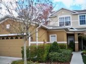 550 Harbor Winds Court, Winter Springs, FL 32708