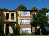 5104 Conroy Rd. #223, Orlando, FL, 32811