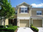 2805 Polvadero Ln #101, Orlando, FL 32835