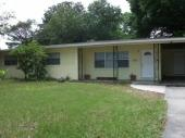 2828 Salisbury Blvd, Winter Park, FL, 32789