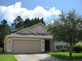 1803 Palmetto Pine Lane, Orlando, FL 32826