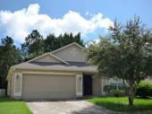 1803 Palmetto Pine Lane, Orlando, FL, 32826
