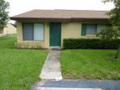 605 Northlake Blvd #50, Altamonte Springs, FL, 32701
