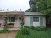 1007 Garden Drive, Winter Park, FL 32789