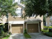 6388 Castelven Dr. #108, Orlando, FL, 32835