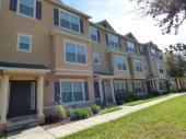 215 Maplebrook Drive, Altamonte Springs, FL 32714