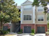 13015 Plantation Park Circle #1026, Orlando, FL, 32821