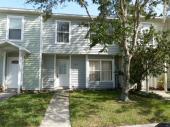 565 Green Springs Cir., Winter Springs, FL 32708