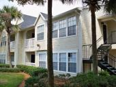 1075 S. Hiawassee Road #914, Orlando, FL 32835