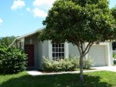 212 Burnsed Place, Oviedo, FL, 32765