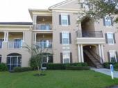 14341 Fredricksburg Dr #1002, Orlando, FL 32837