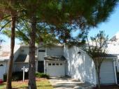 203 Northshore Cir., Casselberry, FL 32707