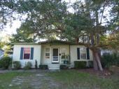 1125 Timberlane Trail., Casselberry, FL 32707