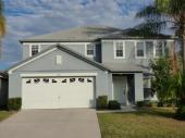 1843 Morning Sky Drive, Winter Garden, FL 34787