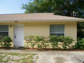 2208 Section Drive, Apopka, FL, 32703