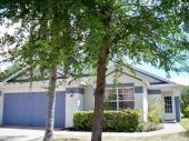 374 Burleigh Street, Orlando, FL 32824