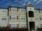 8213 Claire Ann Drive # 306, Orlando, FL 32825